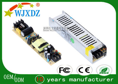 8.5A AC DC Switching Power Supply 100W , Switchmode Power Supplies
